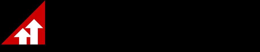 TRAアカデミー