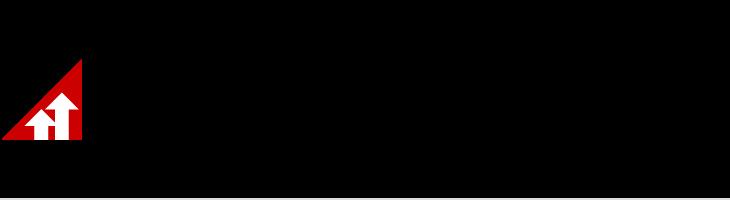 マンツーマンビジネス英会話【TRAアカデミー】渋谷・大阪のビジネス英会話スクール